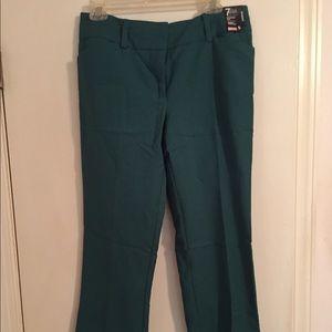 New York and Company Dress Pants